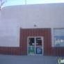 Andrews and Van Lohn Insurance - Granada Hills, CA