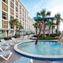 Grand Seas Resort Catering
