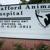 Stafford Animal Hospital