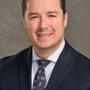Edward Jones - Financial Advisor:  Ted Oberg