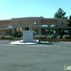 Parkway Springs Animal Hospital