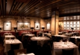Atlantic Grill - New York, NY