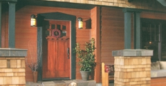 Door Man The - Gainesville, FL