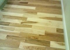 NW Master Flooring   Garden City, ID