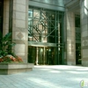 Essex Investment Management Company
