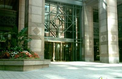 Tishman Speyer Properties - Boston, MA