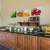 Quality Inn & Suites Frostburg-Cumberland
