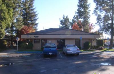 Janda Pam K MD - Fresno, CA
