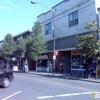 St James Thrift Shop