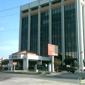 Healthcheck USA Order Desk - San Antonio, TX