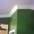 Silver Brothers Painting & Remodeling, LLC
