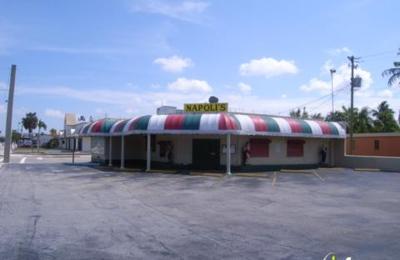 el paso restaurant 1800 n federal hwy hollywood fl 33020 yp com el paso restaurant 1800 n federal hwy