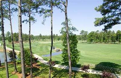 World Tour Golf Links - Myrtle Beach, SC