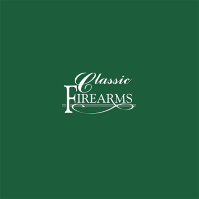Classic Firearms Inc 2201 Market St, Camp Hill, PA 17011 - YP com
