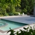 Automatic Pool Covers New England Inc.