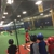 St. Louis Redbirds Baseball