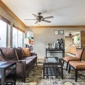 Quality Suites San Diego Otay Mesa - San Diego, CA