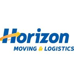 Horizon Moving & Logistics - Tucson, AZ