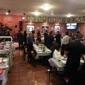 Adelita's Taqueria - San Jose, CA