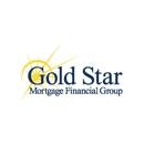 Sarah Rodriguez - Gold Star Mortgage Financial Group