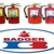 ABC Fire Extinguisher Co
