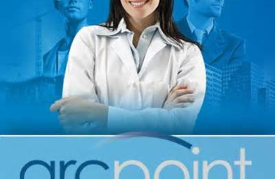ARCpoint Labs of Dallas - Love Field - Dallas, TX