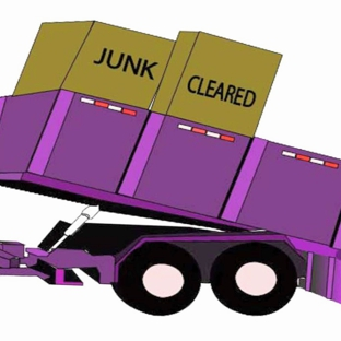 Junk-Cleared - Phoenix, AZ