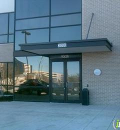 West Plano Medical Associates - Plano, TX