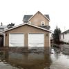 First Response Restoration, Water Damage Minneapolis Specialist