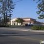 Faith Community Church Of The Nazarene-Clovis