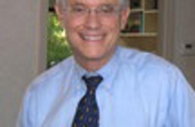Stangeland Ross M DDS - San Mateo, CA