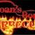 Doan's Bones Barbecue