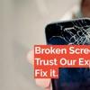 ValetFix iPhone Repair