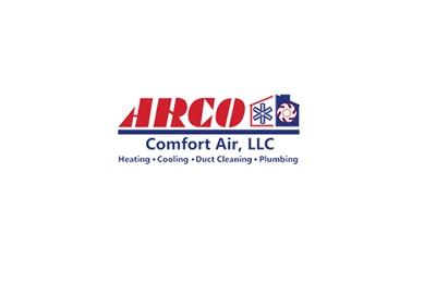 Arco Comfort Air, LLC - Solon, OH