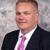 Allstate Insurance Agent: Harold Turner