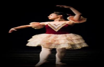Brandi Rae's School Of Dance - Framingham, MA