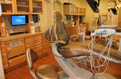 Prestigious Smiles Dentistry - Houston, TX