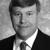 Edward Jones - Financial Advisor: James A Moore