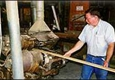 Hancock Lumber Kitchen Design Showroom - North Conway, NH
