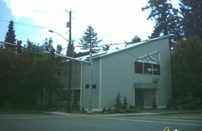 Motorwebs - Redmond, WA