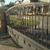 1 Fences & Gates