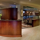 DoubleTree by Hilton O'Hare/Rosemont