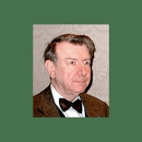 Fred Hockemeyer - State Farm Insurance Agent