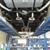 American Mufflers & Auto Repair