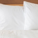 Holiday Inn Express & Suites Albuquerque East