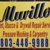 Murillo's Paint Stucco & Drywall Services