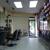 Sofia Unisex Hair Salon
