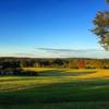Hawk Ridge Winery