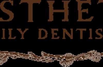 Aesthetic Family Dentistry - Wasilla, AK