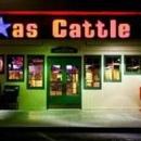 Texas Cattle Company